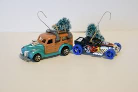car ornament think crafts by createforless