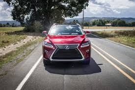 lexus rx300 vancouver gamechangers where are they now news u0026 features autotrader ca