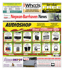 nepean121015 by metroland east nepean barrhaven news issuu