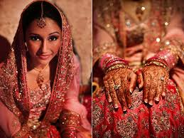 indian wedding photographer prices aline for gorgeous indian weddings i the tradition and the