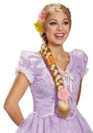 Tangled Halloween Costumes Adults Disney Tangled Rapunzel Costumes Halloweencostumes