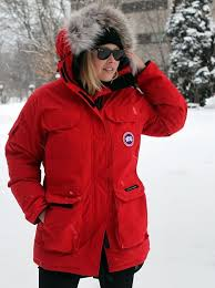 canada goose expedition parka navy womens p 64 55 best beaches images on canada goose
