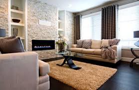 pleasing 80 regular living rooms inspiration design of