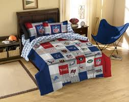 Nfl Decorations Decorations Newest Bills Bedding For Bedroom Decorations Buffalo