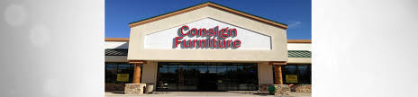 consign furniture used furniture reno and sparks