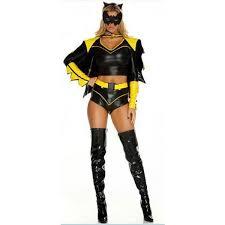 Batman Halloween Costume 20 Superhero Costumes Women Ideas Superhero