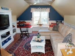perfect attic craft room ideas 50 on home remodel ideas with attic