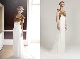 temperley wedding dresses temperley bridal wedding dress collection new 2011 2012