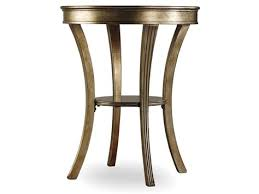 mirrored pyramid living room accent side end table mirrored pyramid living room accent side end table target