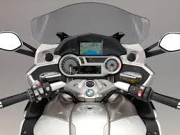 104 best bmw motorrad images on pinterest bmw motorrad sidecar