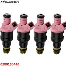 online get cheap fuel injectors aliexpress com alibaba group