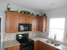 kitchen cabinets nc giallo napoli granite countertops installed in charlotte nc 5 10