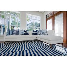 White Slipcovered Sofa by Nantucket Sectional Modern Slipcovered Sofa In Multiple Colors