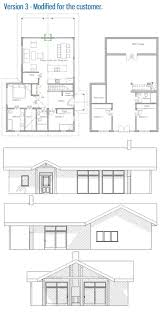 100 duplex plans narrow lot modern small duplex house
