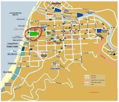 puerto vallarta travel show podcast