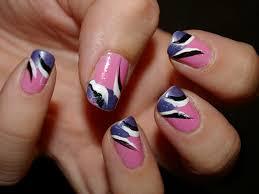 nail polish stunning cool nail polish top 20 stunning wedding