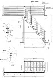 wood balustrades and handrails balcony balustrade design wood