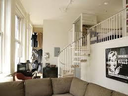 decorative furniture for living room living room minimal windows