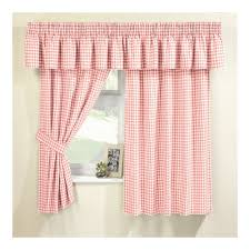 Curtain For Kitchen Designs Kitchen Curtains Ideas For Modern Homes Bring Modern Kitchen Design