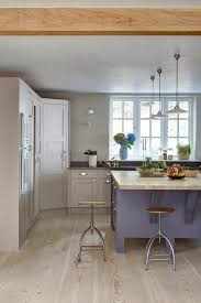 farmhouse floors light wooden floor kitchen farmhouse with light wooden floors purple
