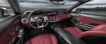 2017 amg s63 cabriolet mercedes benz