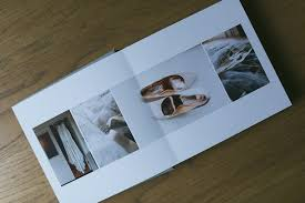 modern photo albums beautiful modern wedding album miss photography