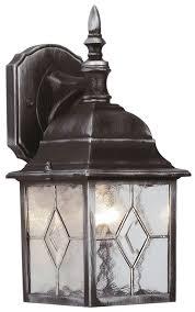 outdoor wall lantern lights k lighting supplies indoor outdoor led lighting specialists