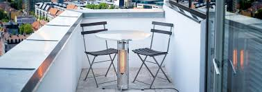 outdoor heaters for patio mensa heating makes you want to stay