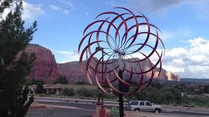 wind art sedona wind art youtube