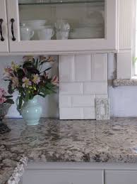 bianco antico granite with white cabinets 15 best bianco antico granite images on pinterest kitchen