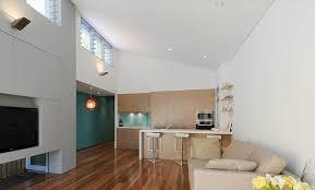 australian home interiors home interior design all australian architecture sydney