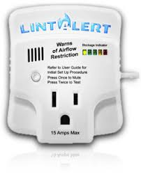 lint alert certified dryer vent cleaning experts in ct