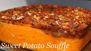 paula deen thanksgiving pecan pie jill ellington u0027s top 10 best thanksgiving foods on culturalist
