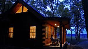 Romantic Bed And Breakfast Ohio Romantic Cabins In Ohio Cabin In Ohio Southern Cabin Luxury Ohio