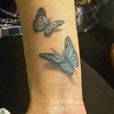 100 small butterfly tattoos on wrist 95 gorgeous butterfly