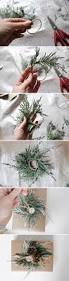 480 best nature christmas images on pinterest little christmas