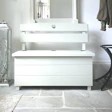 corner storage solutions xl hall tree coat rack bench custom made