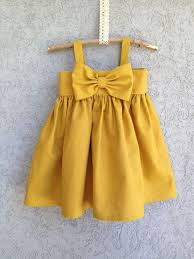 how to make girl bows 100 best kids frocks images on girl dresses