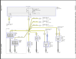 2012 f150 tail lights tail light wiring diagram 2003 f150 wiring diagram