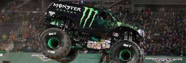 monster truck shows in ct next stop stafford springs monster jam