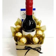 wine gift delivery mega gift baskets
