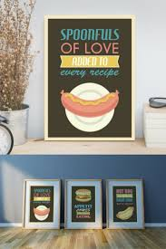 Dining Room Quotes 20 Best Quotes U0026 Famous Sayings Images On Pinterest Famous