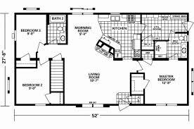floorplans for homes uncategorized schult homes floor plans in 50 lovely