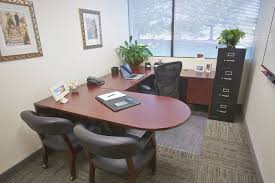 Executive Office Desk by Nice Small Executive Office Desk Executive Office Desk Home