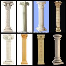 pillar designs for home interiors remarkable pillar designs for home interiors pictures best idea