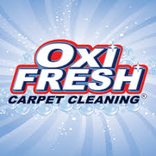 oxi fresh carpet cleaning 10 photos cleaning naples fl