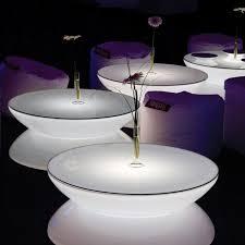 ventouse pour table basse en verre table basse transparente en plastique u2013 phaichi com