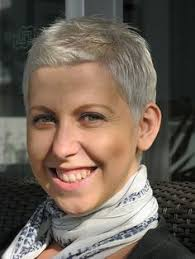 short haircuts for chemo patients the 25 best hair growth after chemo ideas on pinterest growing