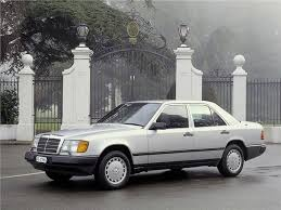 mercedes 300ce problems mercedes e class w124 car review honest
