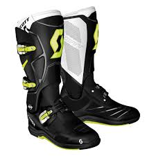 scott motocross goggles scott 550 mx boot buy cheap fc moto